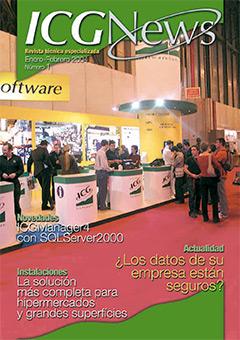 ICGNews 001