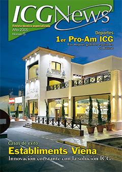 ICGNews 005