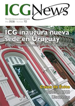 ICGNews 010