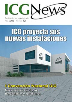 ICGNews 012