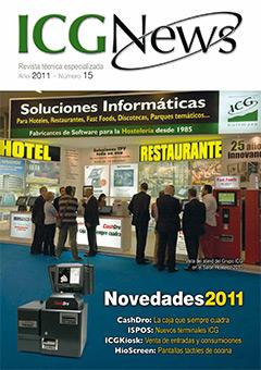 ICGNews 015