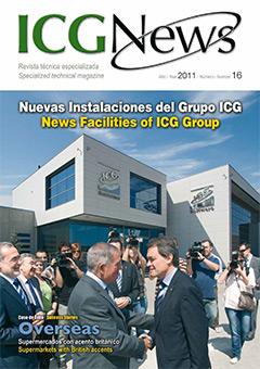 ICGNews 016