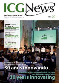 ICGNews-20-big