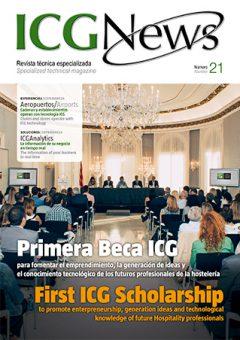 ICGNews-21-big