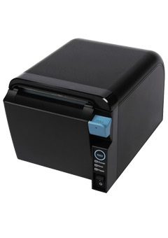 Impresora-Frontal