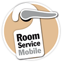 ico-RoomService-Mobile