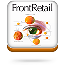 ICG FRONTRETAIL Image