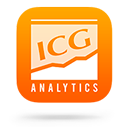 ICG ANALYTICS Image