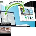 ico-icgcommerce-128x128