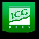 ico-icgdocs-128x128
