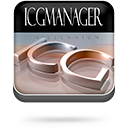 ico-manager-128x128