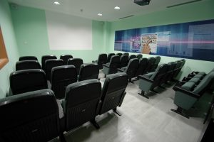 ICG_Auditorio