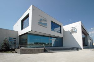 ICG_Nueva-Sede