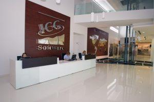 ICG_Recepcion