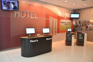 ICG_ShowRoom-Hotel-2019