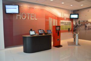 ICG_ShowRoom-Hotel