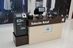 ICG_ShowRoom-Retail