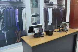 ICG_ShowRoom-Retail