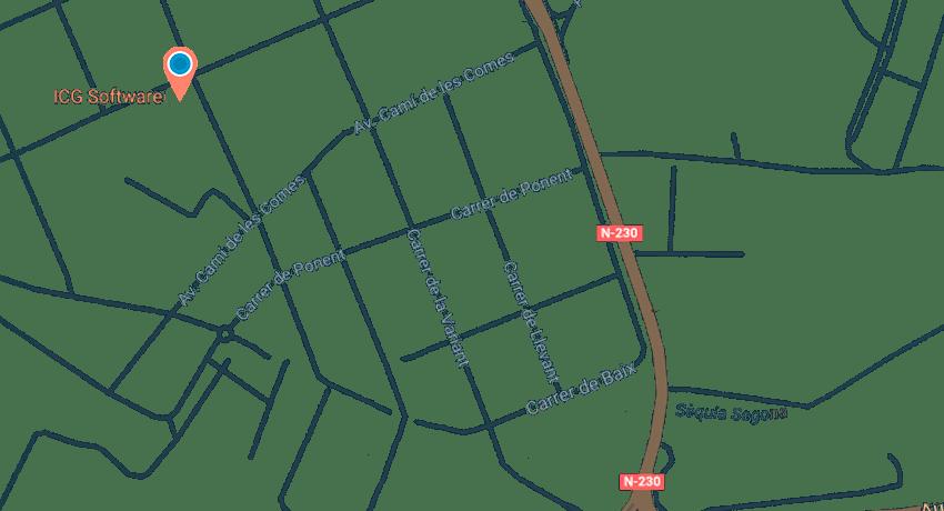 mapa-localización- sede_icg