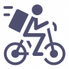 icon_delivery