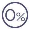 icon_percent