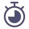 icon_timer